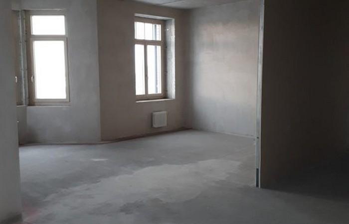 Квартира 180м в доме «Montblanc»