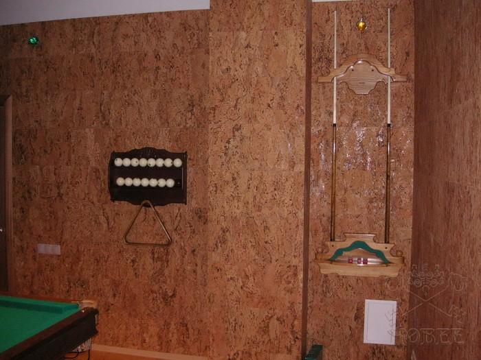 Таун хаус на ул. Выборной, 2004г