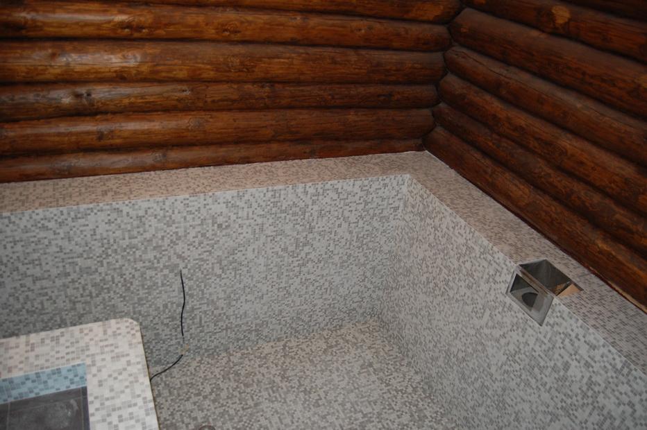 Бассейн в частной бане (28)_resize