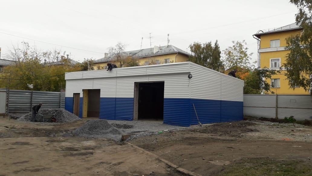 Гараж Фабрика Динамо 2020 (1)