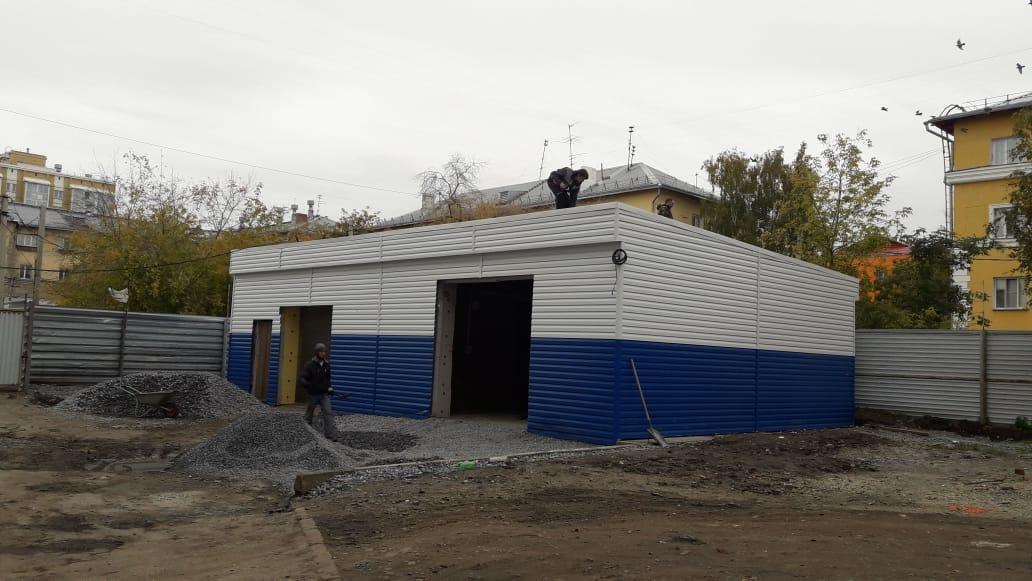 Гараж Фабрика Динамо 2020 (2)