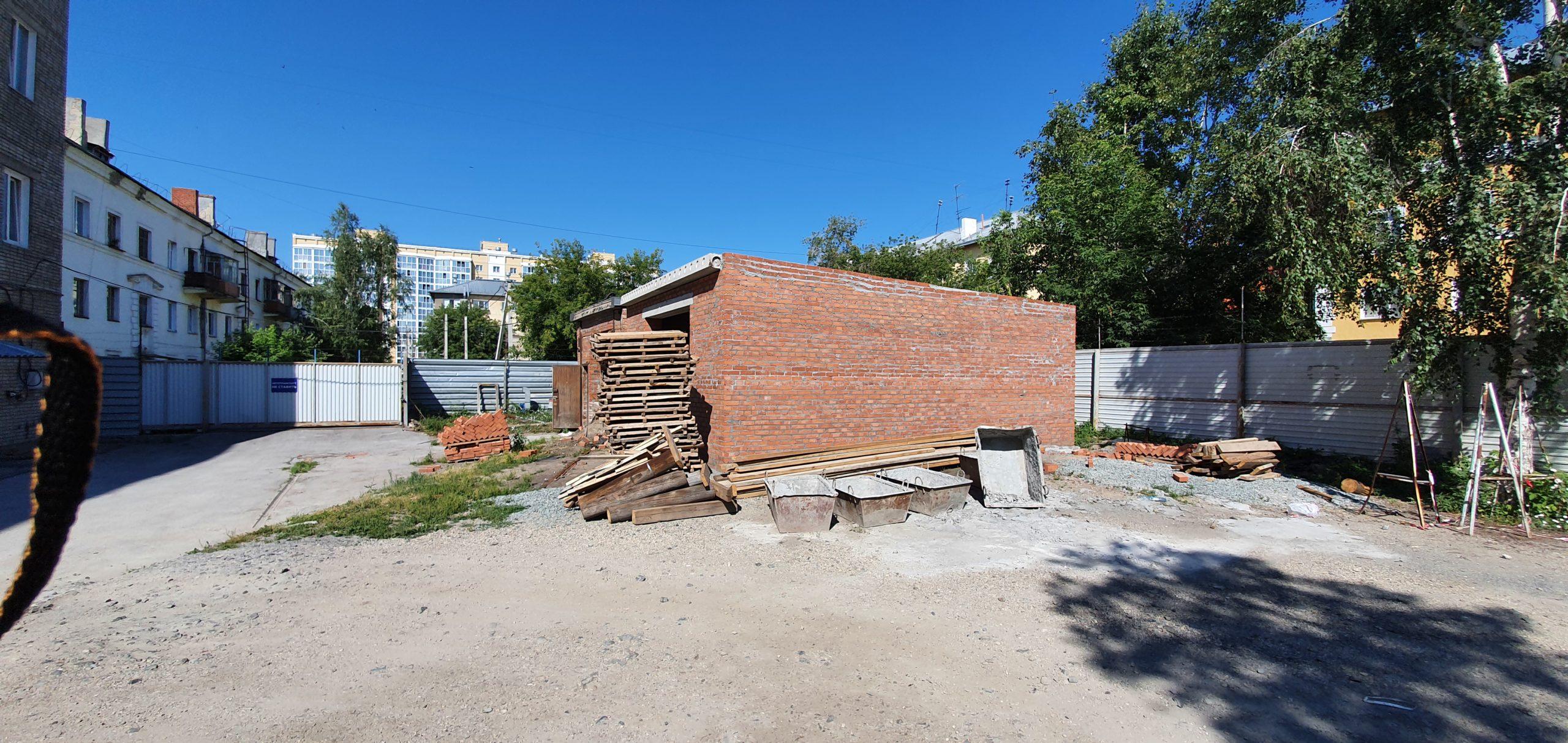 Гараж Фабрика Динамо 2020 (5)