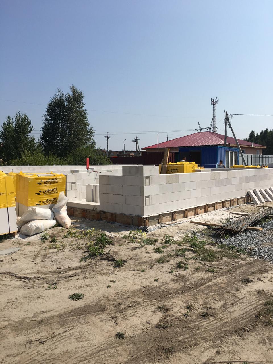 Коттедж 150м2,Новолуговое 2020г (28)