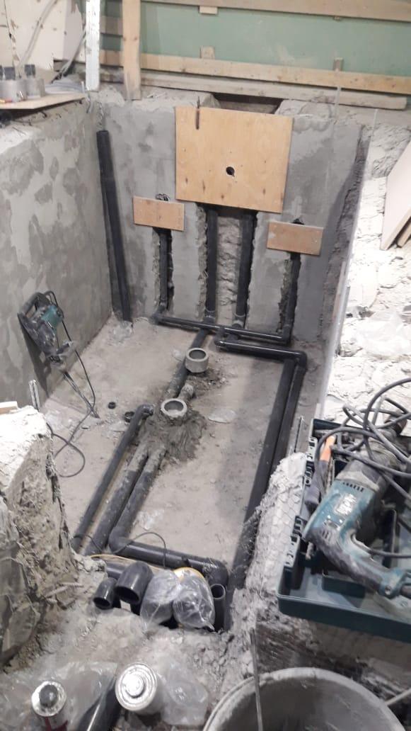 Реконструкция бассейна Хаккул (13)