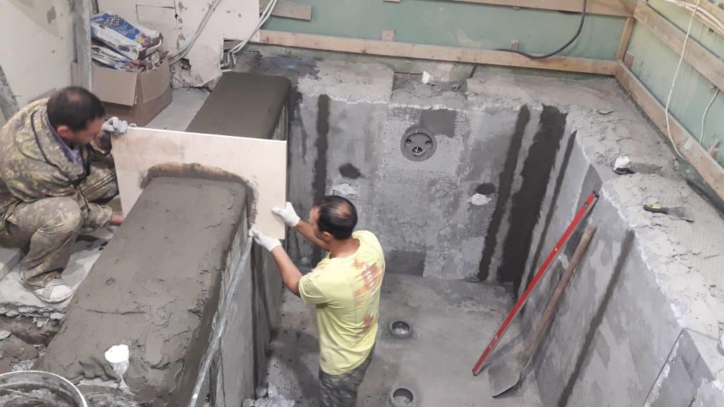 Реконструкция бассейна Хаккул (18)