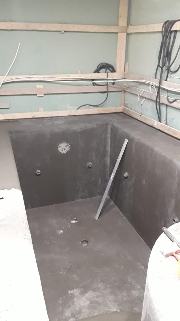 Реконструкция бассейна Хаккул (19)