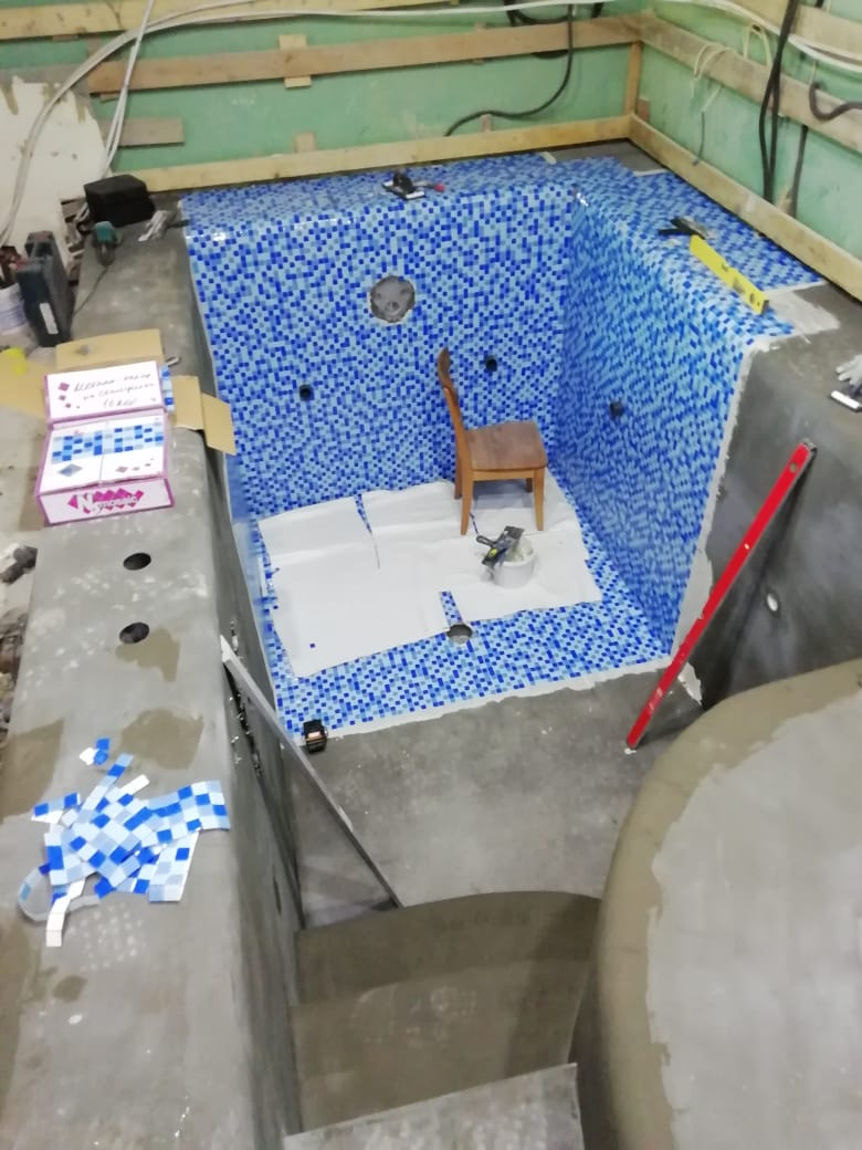Реконструкция бассейна Хаккул (24)