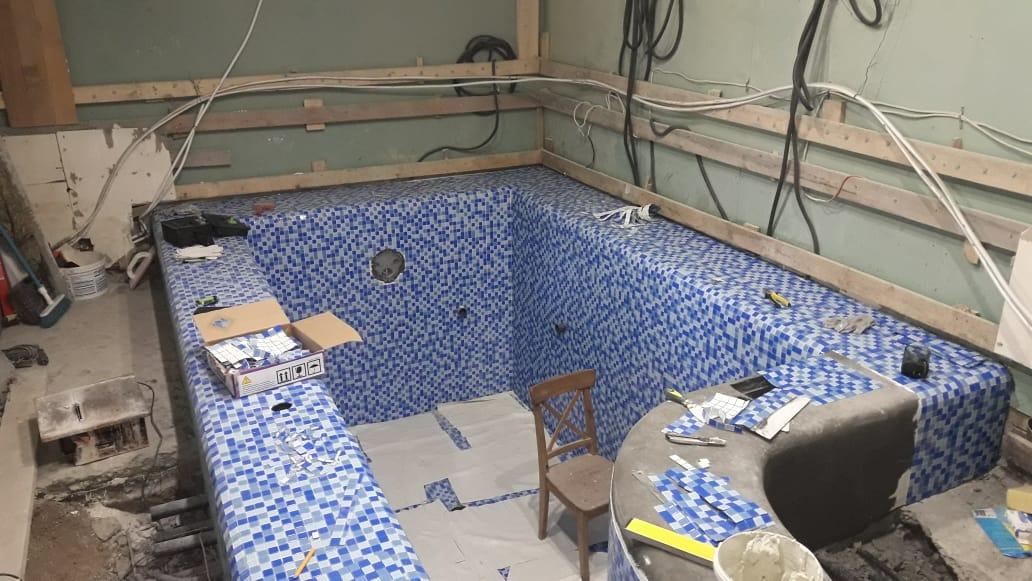 Реконструкция бассейна Хаккул (26)