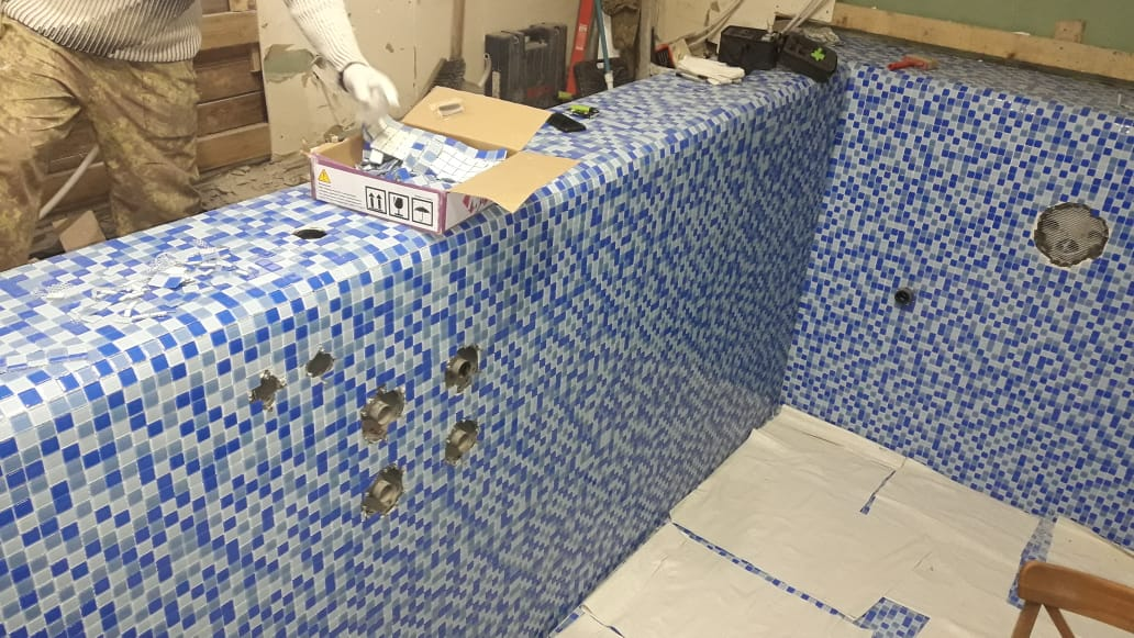 Реконструкция бассейна Хаккул (28)