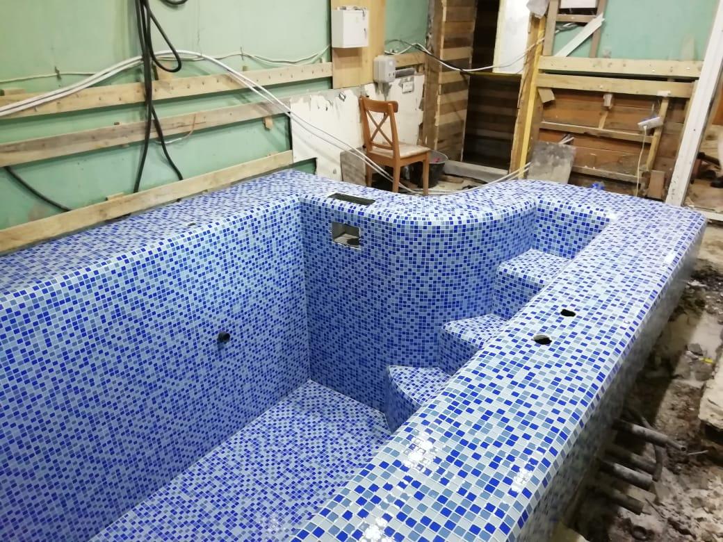 Реконструкция бассейна Хаккул (31)